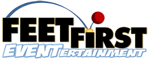 2013-FEET-FIRST-LOGO-color